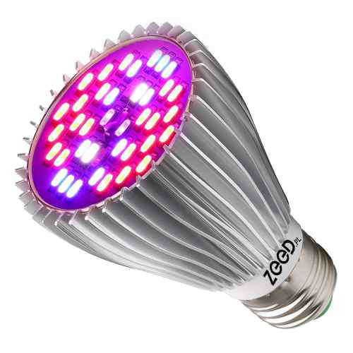 30W LED Grow Light Bulb for Indoor Plants_ Grow Bulbs Full Spectrum Grow Lights for Growing Plants L.jpg